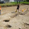 Pernici_Sito_archeologico_08.jpg
