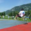 Provinciali_atletica_10_maggio_2011_04.jpg