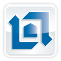 DDOR Android icon