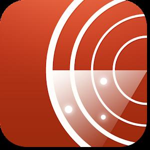 Kinofilme App