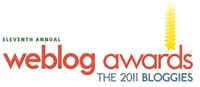 Bloggies11th