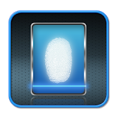 FBI FingerPrint Scanner