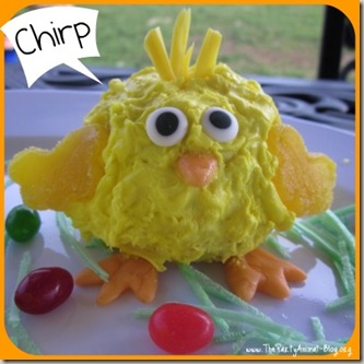 Silly-Chick-Cupcakes-8