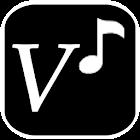 Virtuoso icon