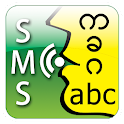 Myanmar Smart SMS icon