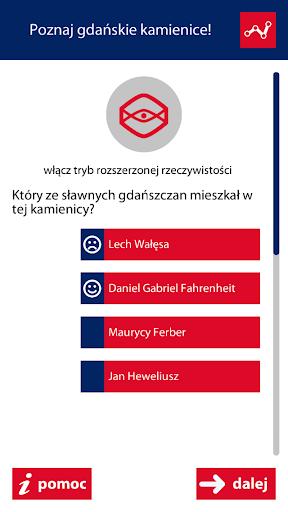 【免費娛樂App】gdansk4play-APP點子