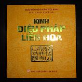 Kinh Phap Hoa offline NoAds