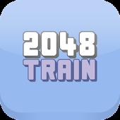 2048 Train