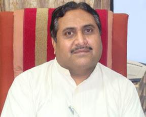Vasant Pathak
