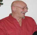 Swami Prem Vimalgit