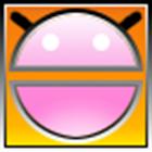 BrainTraining icon
