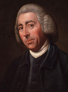 "Lancelot ""Capability"" Brown"