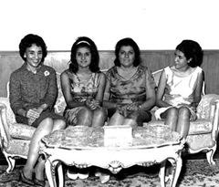 egyptian chronicles