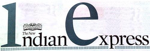 Top 10 English Newspapers of India – INFOBHARTI COM