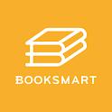 Booksmart icon