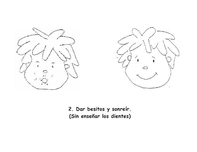 Ejercicios De Técnica Vocal Para Niños Con Dibujos