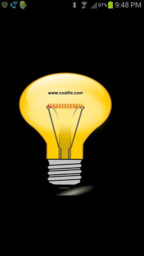 FastLight Flash Light