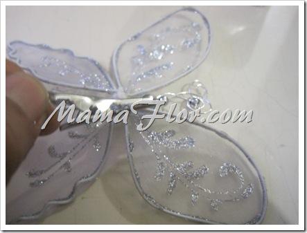 mamaflor-3691