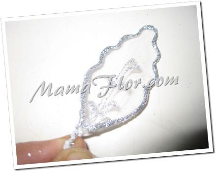 mamaflor-3701