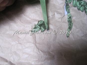 mamaflor-9189