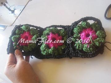 mamaflor-9320