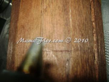 mamaflor-4796