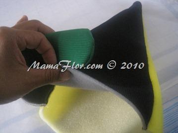 mamaflor-9205