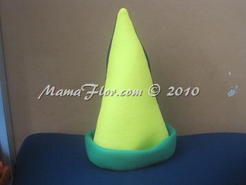 mamaflor-9207