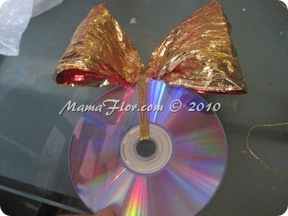 mamaflor-9830