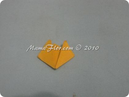 mamaflor-0653