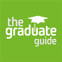 The Graduate Guide icon