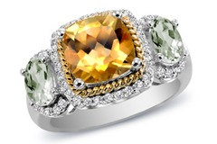 RSY_100146_b_l-2_78_CARAT_Citrine_Amethyst_And_Diamond_14K_Yellow_Gold_AND_Sterling_Silver_Ring