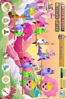 Screenshot of Bird Land