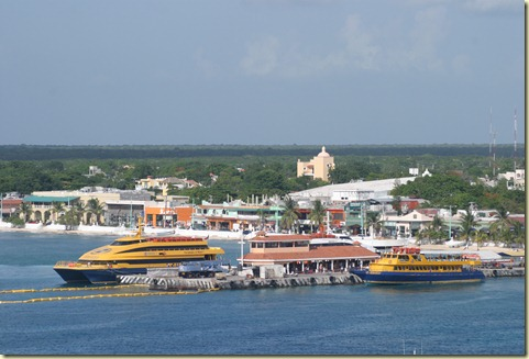 Img_0144-cozumel port
