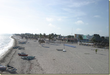 Img_0036-progresso beach