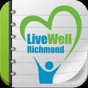 LiveWell Richmond icon
