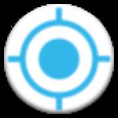 Pro QC GPS Timeclock