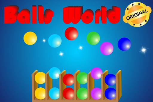 Roll the Ball: slide puzzle - Android Apps on Google Play