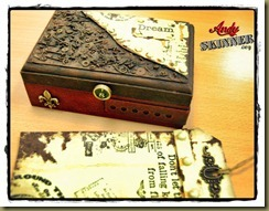 andy-skinner-steampunk-box 3
