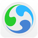 CShare(files transfer) icon