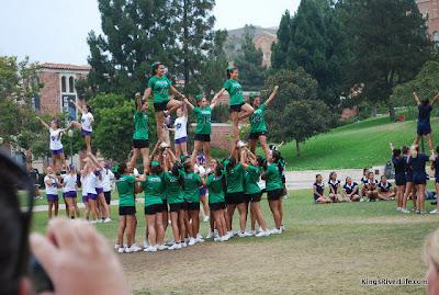 RHS pyramid