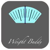 Weight-Buddy
