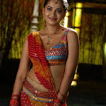 Latest hot spicy Pics Telugu actresses & hot scans
