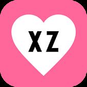 XZ(クローゼット) 着回しファッションコーディネートアプリ