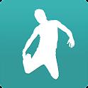 Startmob - Logo