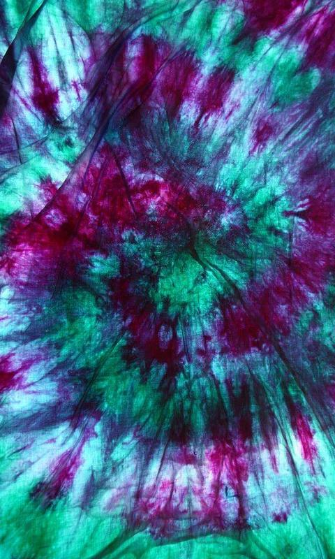 tie dye wallpapers hd android apps on google play