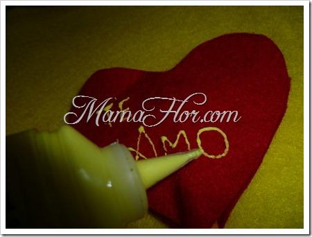 pines-corazon-regalos-san-valentin-24