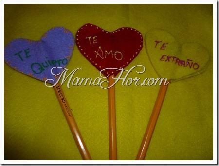 pines-corazon-regalos-san-valentin-29