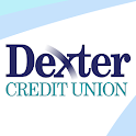 Dexter CU Mobile Banking icon