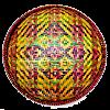 BHUTANotice